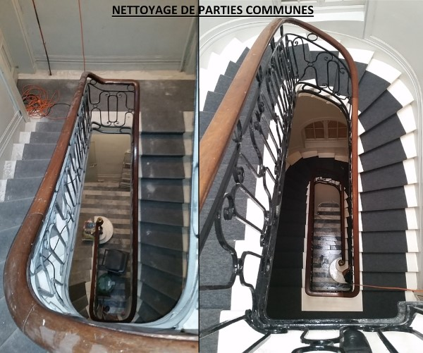 Gironde Hygiène Services 157ef9f30ee345f287dcbc6fc270de6f 07