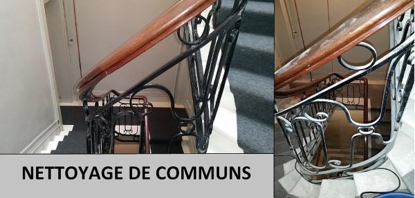 Gironde Hygiène Services 9398a16790a24b06b7d9de9ecc54fd15 12