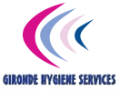 Gironde Hygiène Services Logo